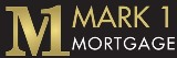 Mark 1 Mortgage