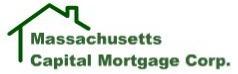 Massachusetts Capital Mortgage Corp