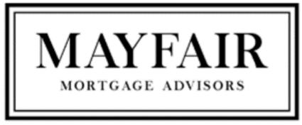 Mayfair Mortgage Advisors