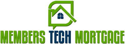 Members Tech Mortgage
