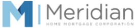 Meridian Home Mortgage Corporation