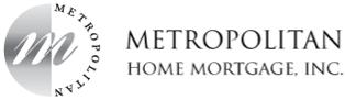 Metropolitan Home Mortgage