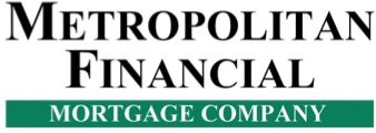 Metropolitan Financial Mortgage Company