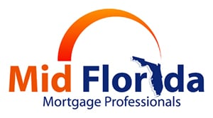 Mid Florida Mortgage Professionals