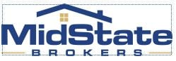 MidState Brokers