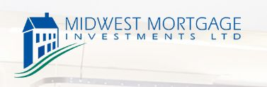 Midwest Mortgage Investments