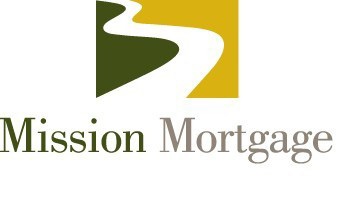 Mission Mortgage