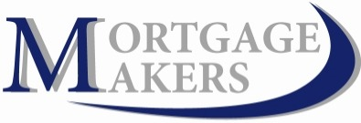 Mortgage Makers
