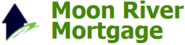 Moon River Mortgage