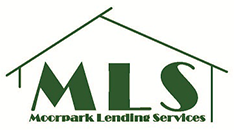 Moorpark Lending Services