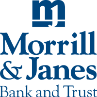 Morrill and Janes Bank and Trust Company