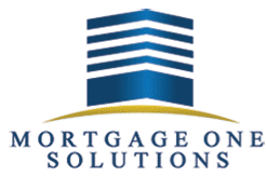 Mortgage One Solutions
