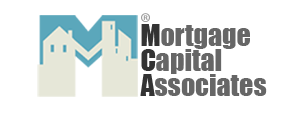 Mortgage Capital Associates