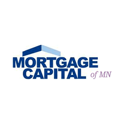 Mortgage Capital of MN