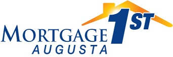 Mortgage First Augusta