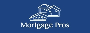 Mortgage Pros Financial Services