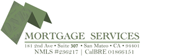 Mortgage Services Inc (San Mateo)
