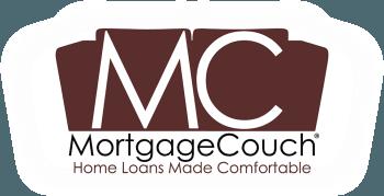 MortgageCouch