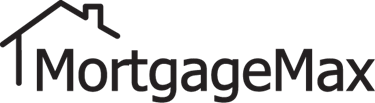 MortgageMax