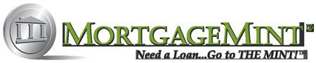 MortgageMint