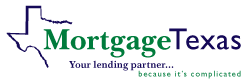 MortgageTexas