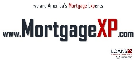 MortgageXP Loans Mortgage Financial Company