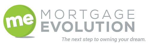 Mortgage Evolution