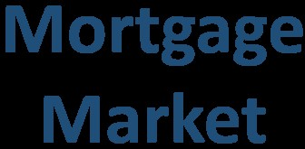 Mortgage Market (Discovery Bay)