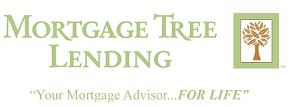 Mortgage Tree Lending