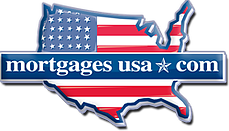Mortgages USA