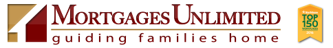 Mortgages Unlimited Inc