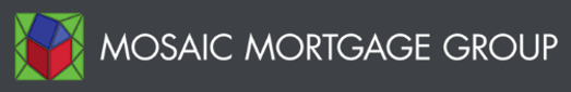 Mosaic Mortgage Group