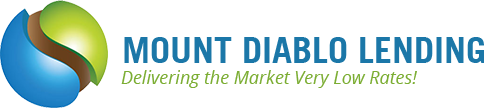 Mount Diablo Lending