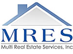 Multi Real Estate Services