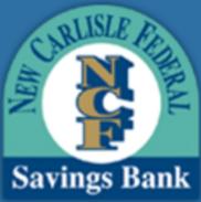 New Carlisle Federal Savings Bank