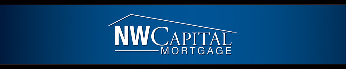 NW Capital Mortgage