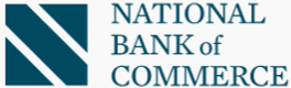 National Bank of Commerce