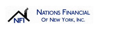 Nations Financial of NY