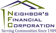 Neighbors Financial Corporation