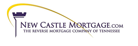 New Castle Mortgage