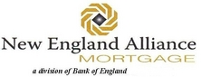 New England Alliance Mortgage