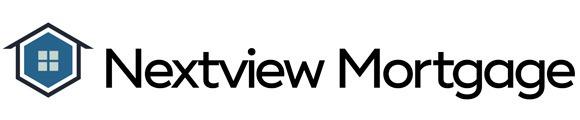 Nextview Mortgage