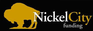 Nickel City Funding