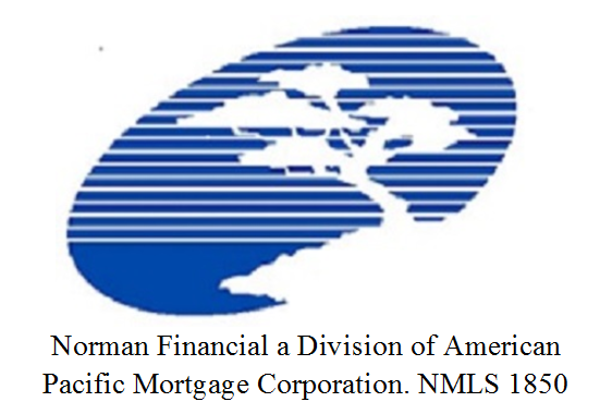 Norman Financial Mortgage