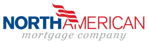 North American Mortgage Company