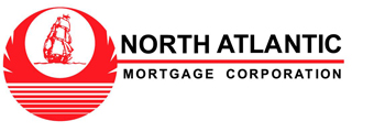 North Atlantic Mortgage Corporation