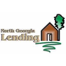 North Georgia Lending