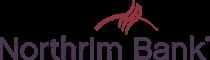 Northrim Bank