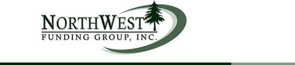 Northwest Funding Group