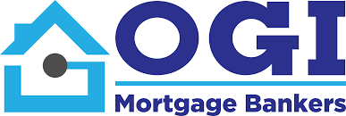 OGI Mortgage Bankers